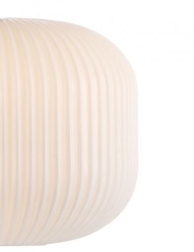 lampara-de-techo-vidrio-milford-2328W-2