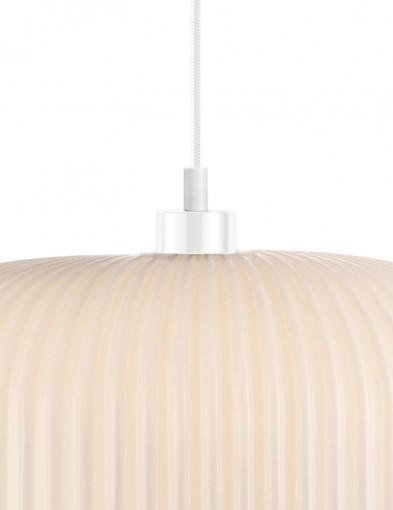 lampara-de-techo-vidrio-milford-2328W-3