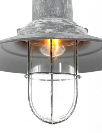 lampara-de-techo-vintage-1062GR-1