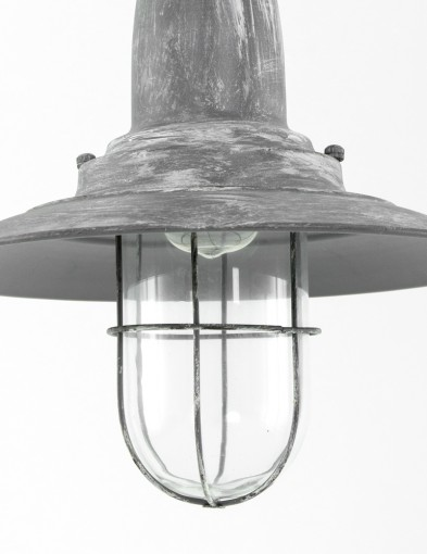 lampara-de-techo-vintage-1062GR-2