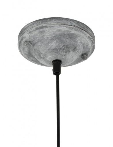 lampara-de-techo-vintage-1062GR-5