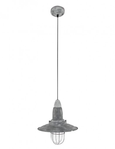 lampara-de-techo-vintage-1062GR-6