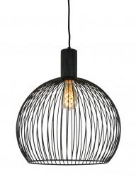 lampara de techo wire-2124ZW