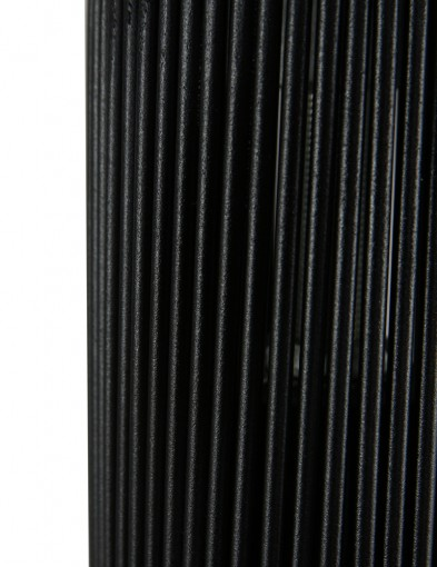 lampara-de-techo-wire-2124ZW-4