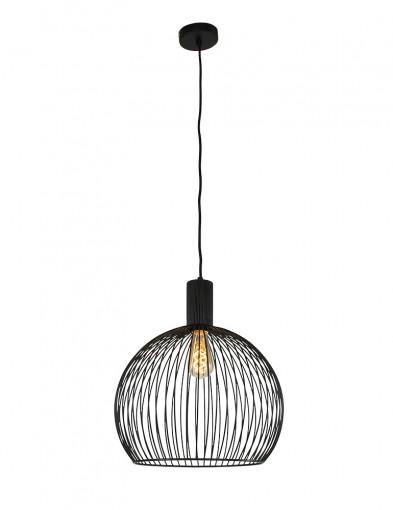 lampara-de-techo-wire-2124ZW-6