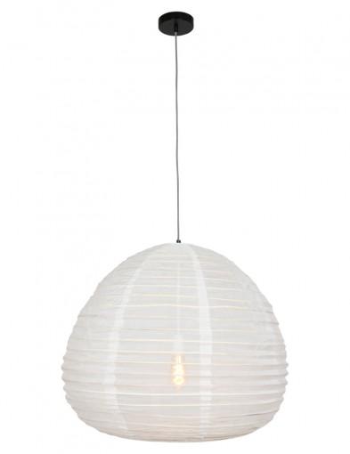 lampara-de-tela-bangalore-2137W-1