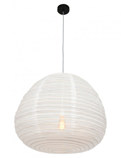 lampara-de-tela-bangalore-2137W-11