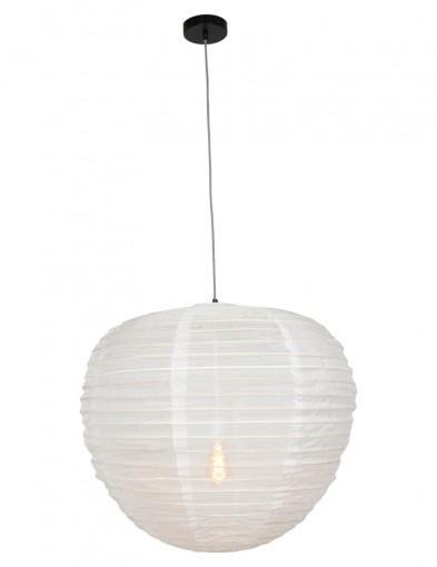lampara-de-tela-bangalore-2137W-6