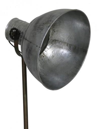 lampara-de-tripode-plateada-1932ZI-1