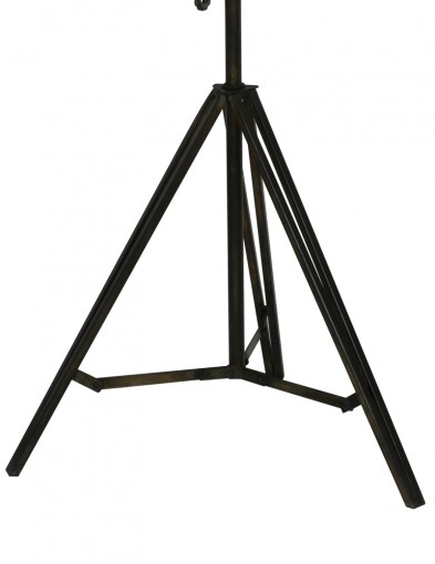 lampara-de-tripode-plateada-1932ZI-3