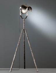 lampara-de-tripode-resistente-1610ST-1