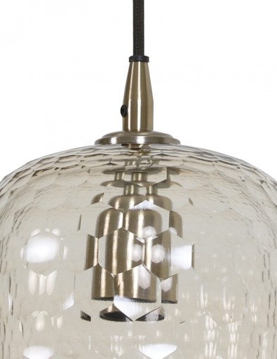 lampara-de-vidrio-1768BR-1