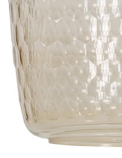 lampara-de-vidrio-1768BR-2