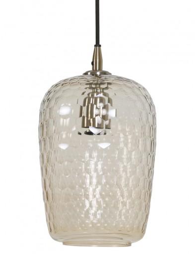 lampara de vidrio-1768BR