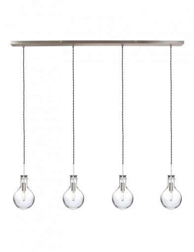 lampara-de-vidrio-4-luces-elegante-1893ST-1