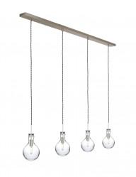 lampara-de-vidrio-4-luces-elegante-1893ST-2
