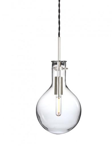lampara-de-vidrio-4-luces-elegante-1893ST-4