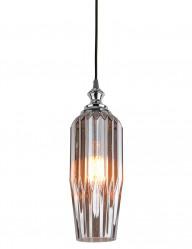 lampara-de-vidrio-acanalado-10090GR-1