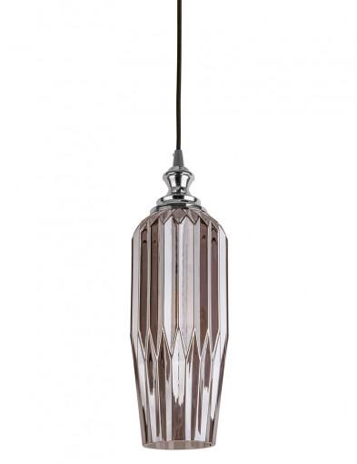 lampara-de-vidrio-acanalado-10090GR-2
