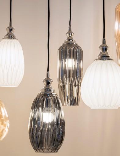 lampara-de-vidrio-acanalado-10090GR-3