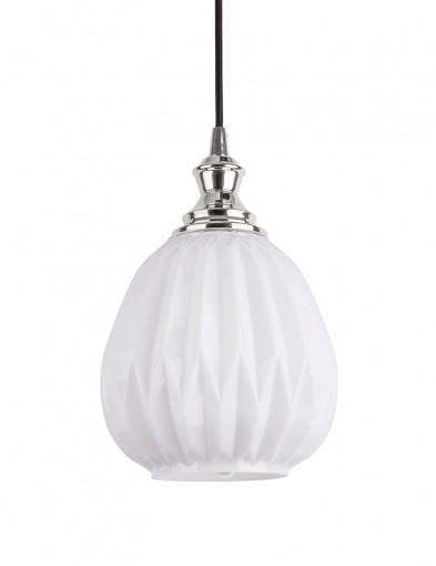 lampara-de-vidrio-blanco-10133W-1