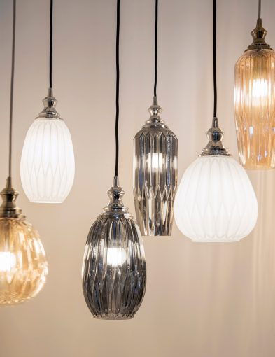lampara-de-vidrio-blanco-10133W-2