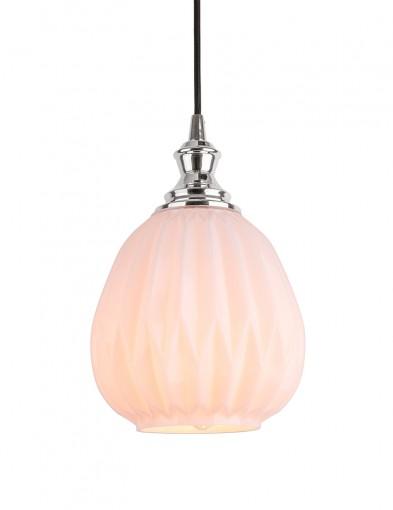 lampara-de-vidrio-blanco-10133W-3