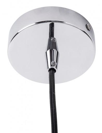 lampara-de-vidrio-blanco-10133W-4