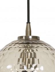 lampara-de-vidrio-dione-1769BR-1