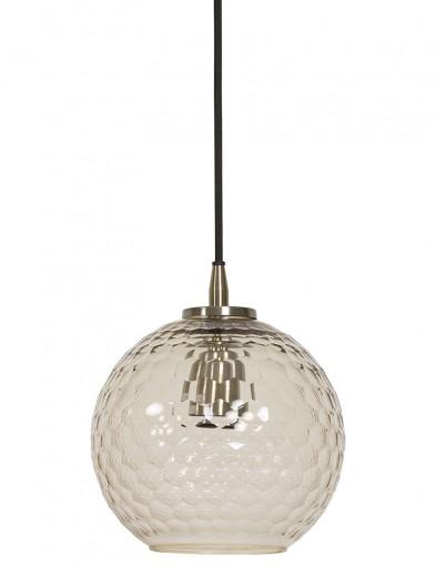 lampara de vidrio dione-1769BR