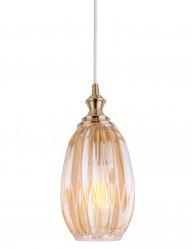 lampara-de-vidrio-leitmotiv-10055B-1