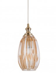 lampara-de-vidrio-leitmotiv-10055B-2