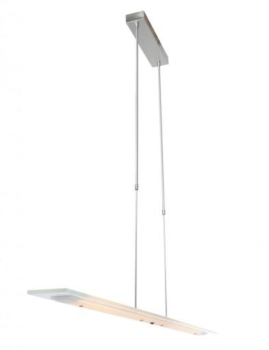 lampara-de-vidrio-moderna-plato-1728ST-1