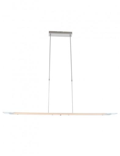 lampara-de-vidrio-moderna-plato-1728ST-10