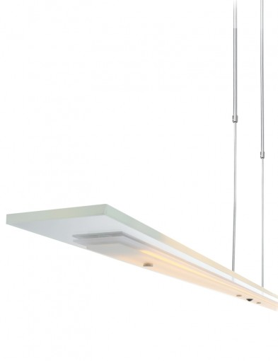 lampara-de-vidrio-moderna-plato-1728ST-3