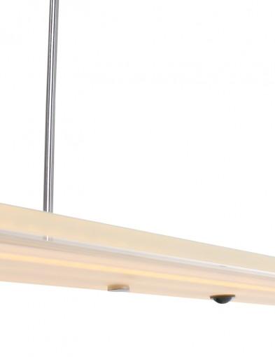 lampara-de-vidrio-moderna-plato-1728ST-4