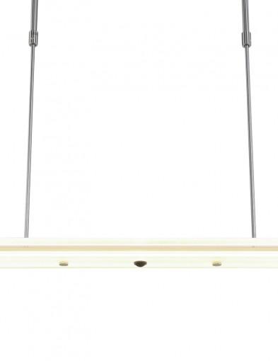 lampara-de-vidrio-moderna-plato-1728ST-5