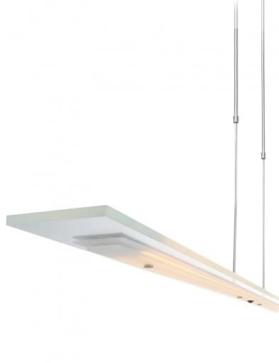 lampara-de-vidrio-moderna-plato-1728ST-6