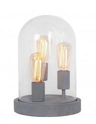 lampara-de-vidrio-transparente-1484gr-1