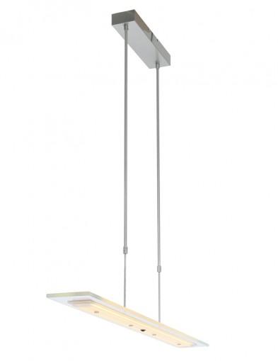 lampara-de-vidrio-y-acero-1727ST-10