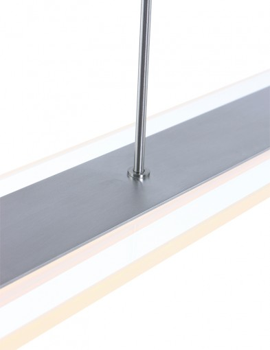 lampara-de-vidrio-y-acero-1727ST-11