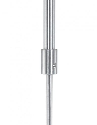 lampara-de-vidrio-y-acero-1727ST-4