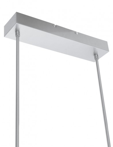 lampara-de-vidrio-y-acero-1727ST-5