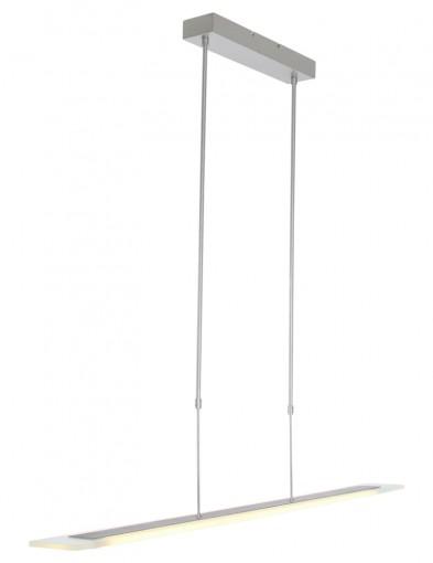 lampara-de-vidrio-y-acero-1727ST-6