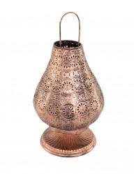 lampara diseno oriental-1067KO