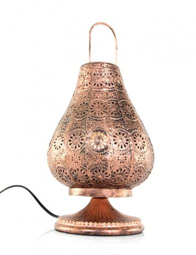 lampara-diseno-oriental-1067KO-2
