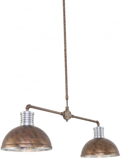 lampara-doble-de-techo-7671B-1