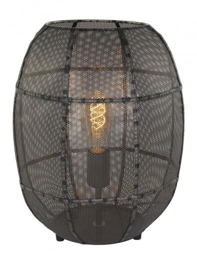 lampara domo-1685B