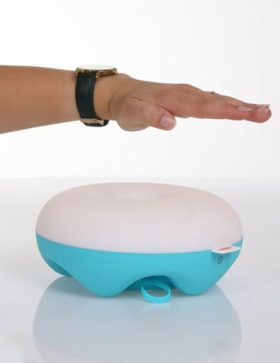lampara-donut-azul-1574BL-1