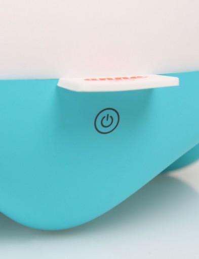 lampara-donut-azul-1574BL-4